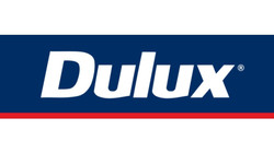 Dulux Rendering Products