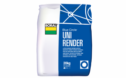 Uni Rendering Products