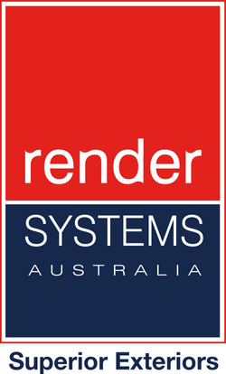 Render System Australia Products