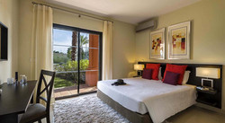 Amendoeira Resort 2.jpg