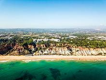 pine-cliffs-resort-aerial.jpg