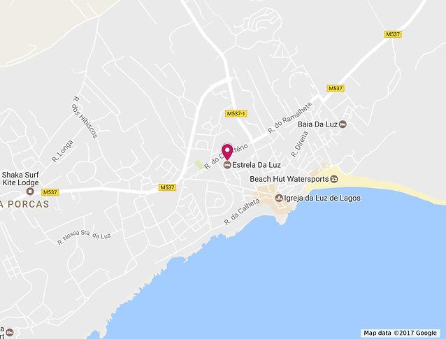 CDB resort map.jpeg