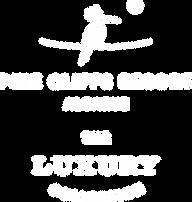 pine-cliffs-resort-logo-white.png