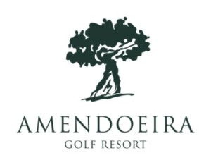 amendoeira golf logo.jpg