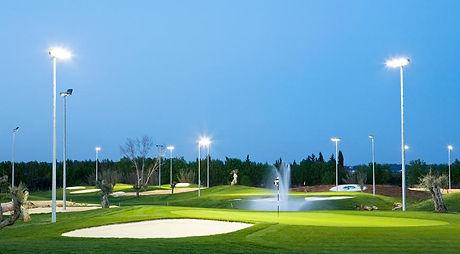 Amendoeira 9 hole golf course.jpg