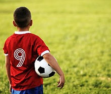 kid-and-ball1-238x200.jpg