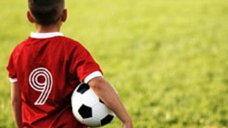 Vilamoura Football Academy - 3 Day 2nd Child Football Camp
