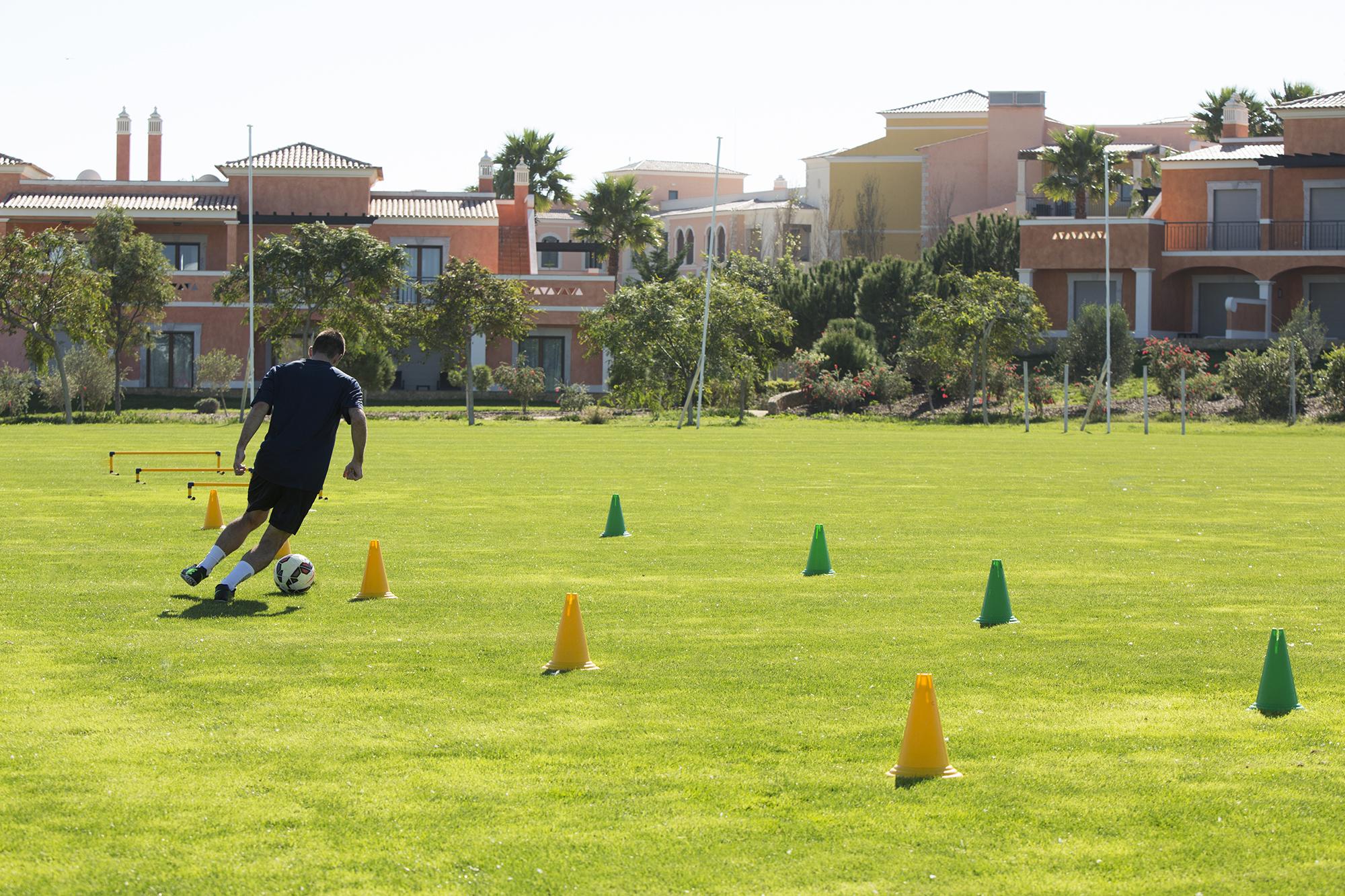 futebol treino.jpg