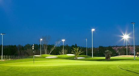 Amendoeira Night Golf course.jpg