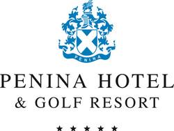 JJW_Penina-Hotel-&-Golf-Resort_CMYK.jpg