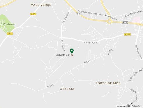Boavista map.jpeg