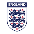 l71531-the-fa-england-logo-46488.png