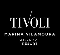 logotipo TIVOLI MARINA VILAMOURA-01