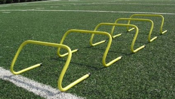 Vilamoura Football Academy - 3 Day Football Camp
