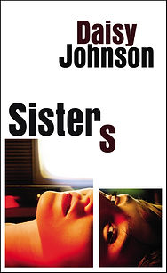 sisters border.jpeg