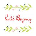 Kate Bryony Logo (1).png