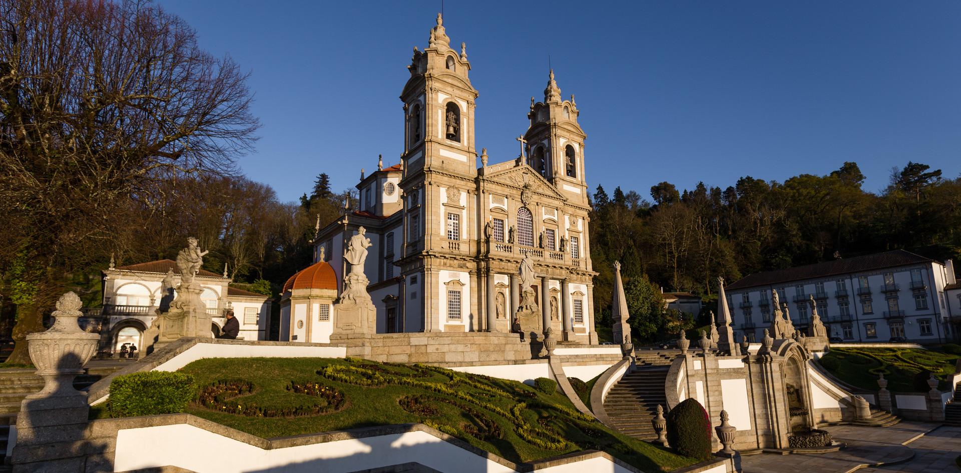 Braga Cathedral.jpg