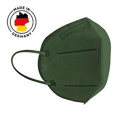 MSK_FFP2_Maske_colored_made_in_Germany_0