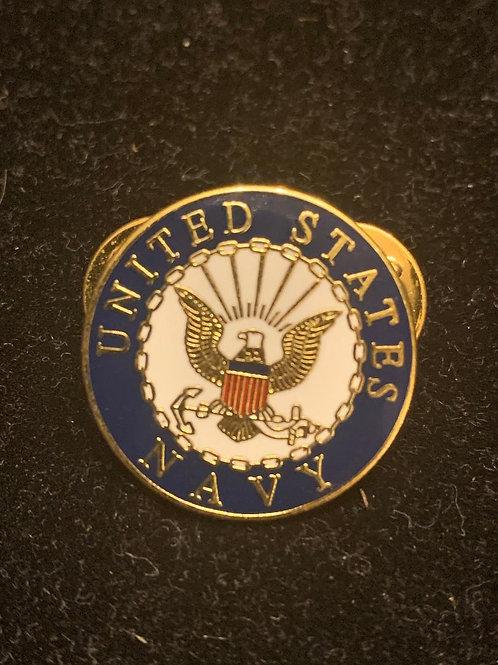 US NAVY-70