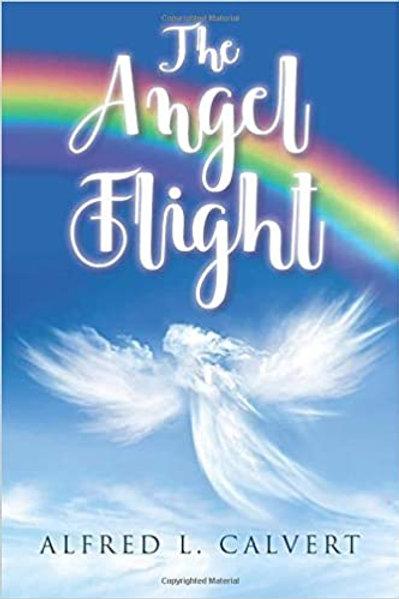 The Angel Flight (Mar. 16, 2019)