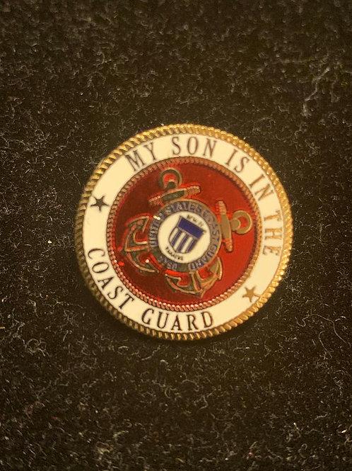Son in Coast Guard-64