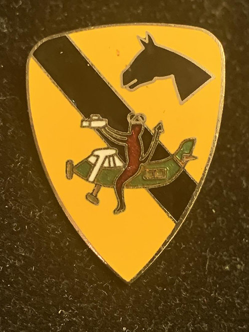 Yellow & Black-45