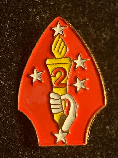 Torch-38
