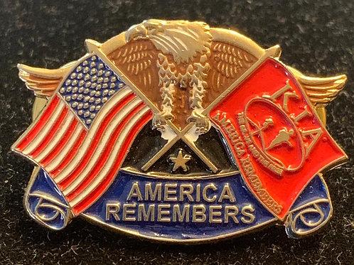 America Rembers-22