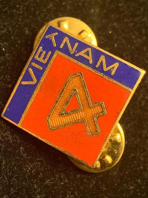VIETNAM-47