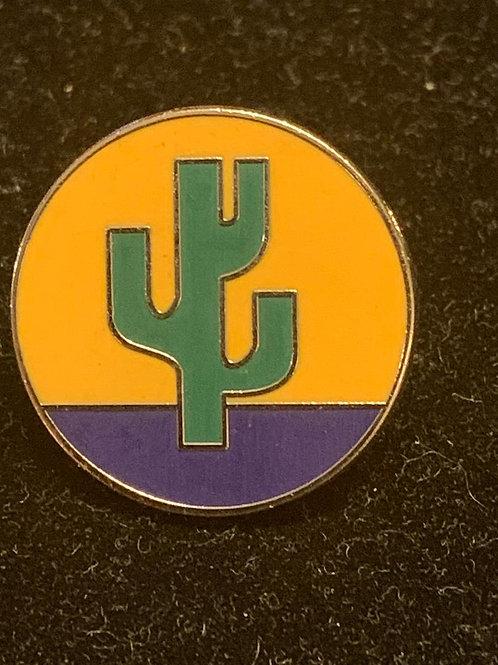 Cactus-33