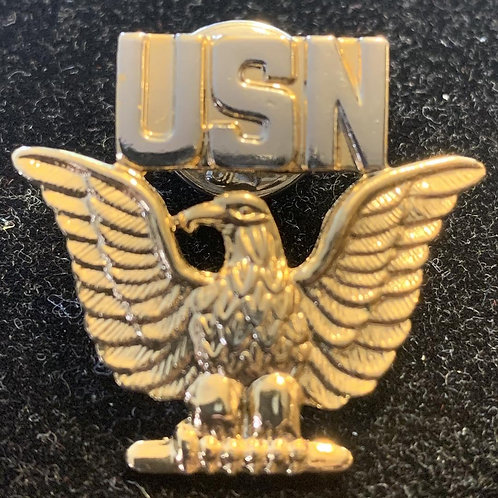 USN-7