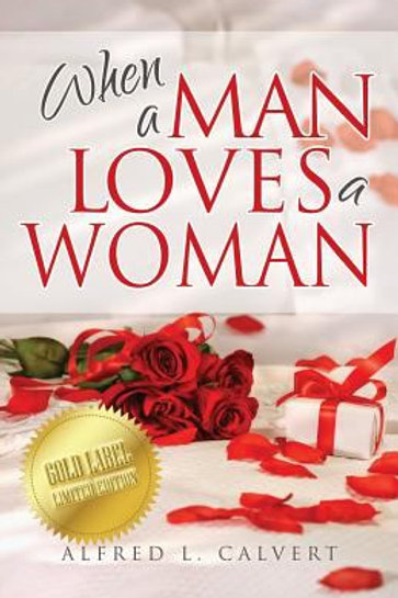 When a Man Loves a Woman (Oct. 18, 2017)