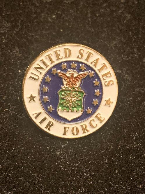 USAF-68