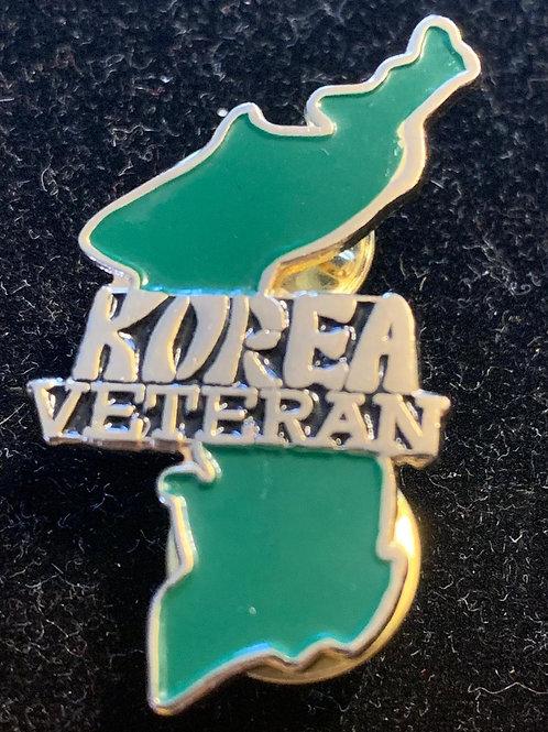 Korea Vet-6