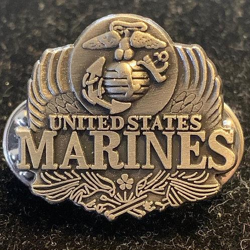 USMC-20