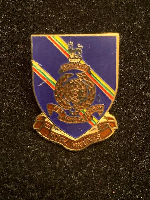 Royal Marines-53