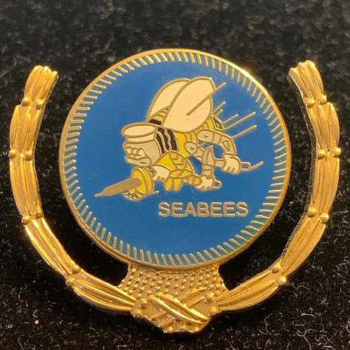SEABEES-19