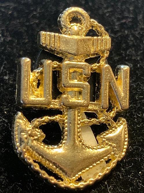 USN-21