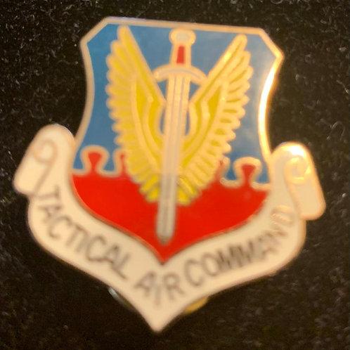 Tactical Air Command-1