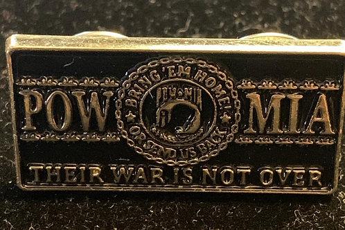 POW MIA-17