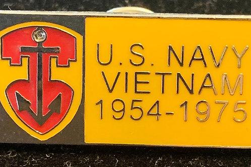 US NAVY VEITNAM-16