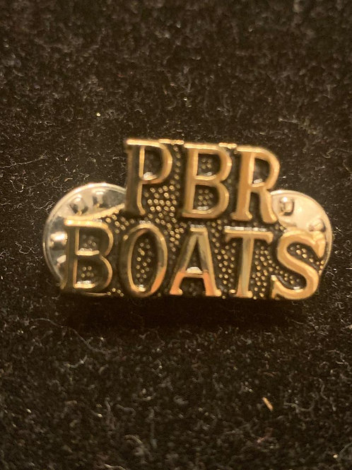 PBR BOATS-72