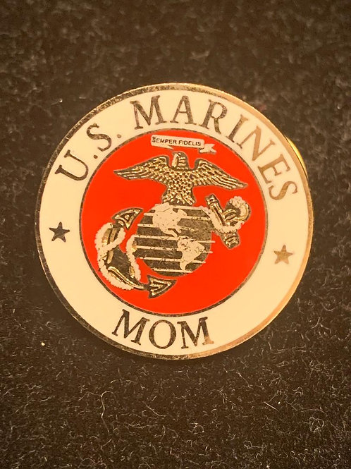Marine Mom-56