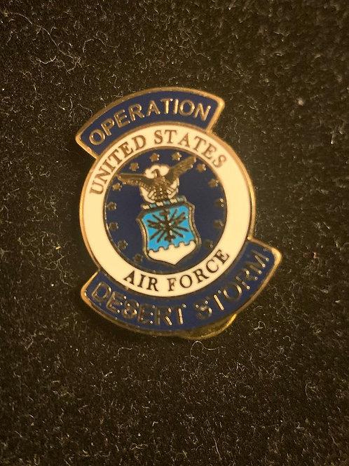 USAF DESERT STORM-62