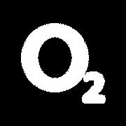 O2-01.png