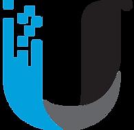 U_Logo_RGB.png
