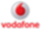 Vodafone-Logo-png-download-768x552.png