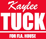 KayleeTuckLogo.png