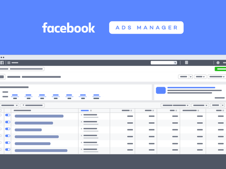 Why You Should use Facebook Marketing in 2021