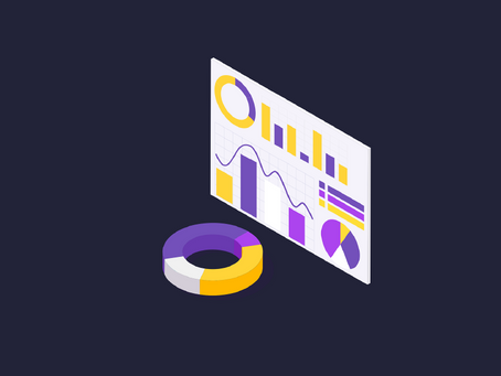 The Benefits of Data-Driven Marketing in 2021